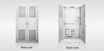DSLAM Indoor Cabinet