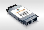 Giga-Bit Interface Converter - GBIC