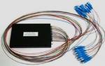 Planar Lightwave Circuit Splitter (PLCS-B)