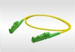 E2000 Patchcord & Pigtail