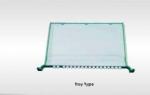 Planar Lightwave Circuit Splitter (PLCS-C)
